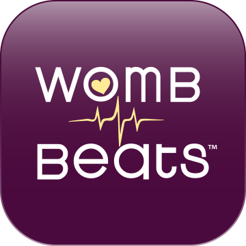 Womb Beats