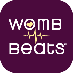 womb-beats-app_icon_official